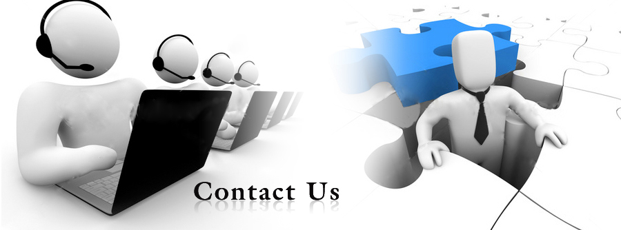 Contact Us On Queries - Lawnn.com