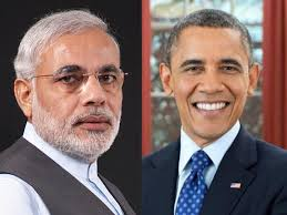 ModiAndUSPresident