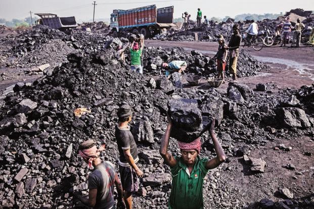 Supreme Court declares all coal block allocations from 1993 to 2010 illegal