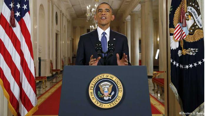 Obama's plan to shield millions of undocumented immigrants