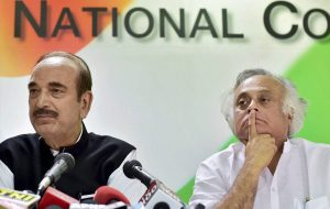 Congress questions on Modi';s silence on ';Lalitgate';