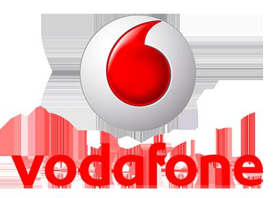 Vodafone International Holding v/s Union of India