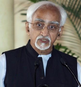 Deputy President answered RTI