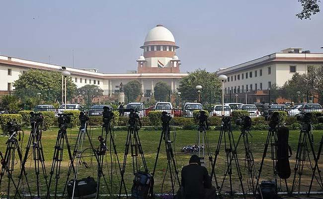Court order pay compensation 1.8cr - medical negligence