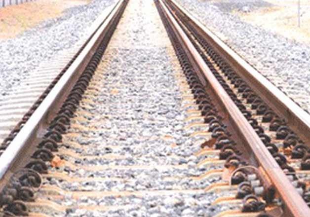 news detail on Regular train services