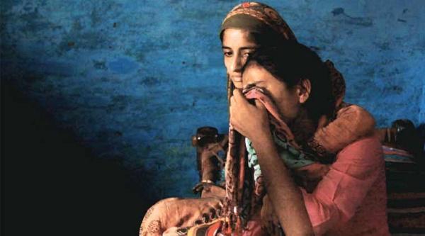 Modi should break silence on Akhlaq's death