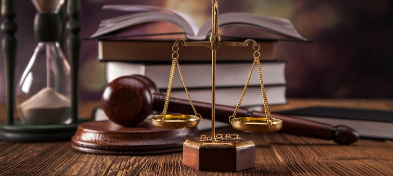 High court of karnataka - Everyday Industries India LTD Vs. State of Karnataka