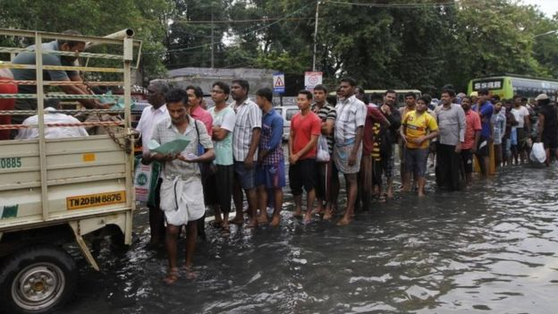 essay on rehabilitation of flood affected Write my essay | i need help with my school assignment in this essay we consider only one aspect of evolution emphasizing on evolution.
