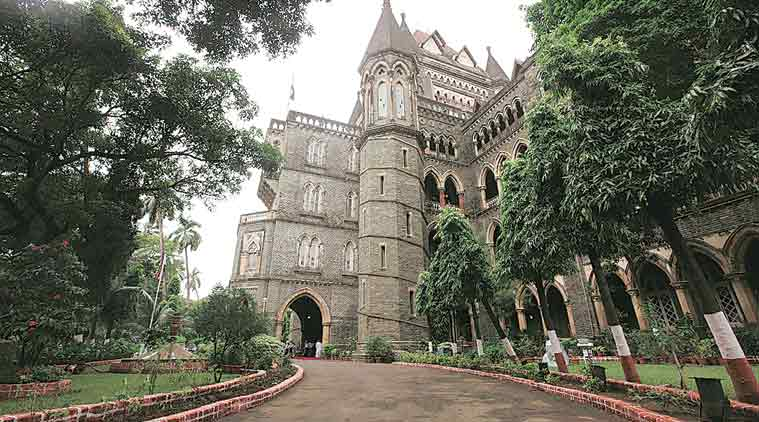 Bombay High Court - Rejection of Bail