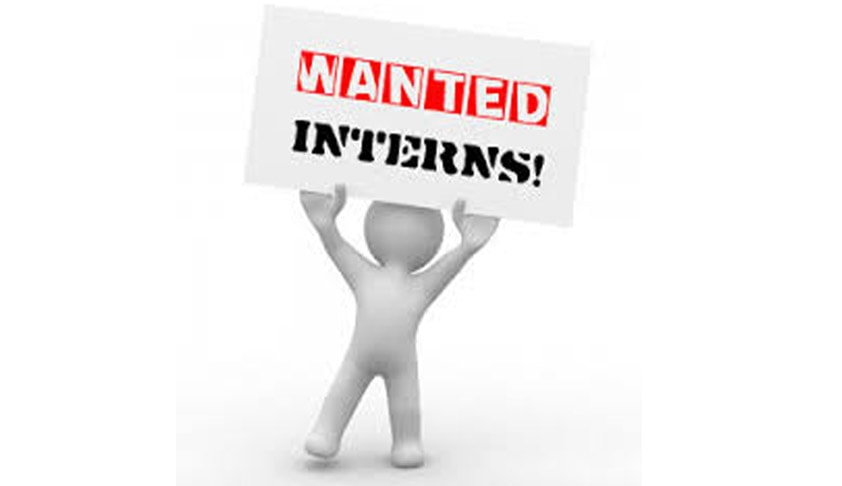 INTERNSHIP: Value Plus Legal, New Delhi, June 15 deadline for application