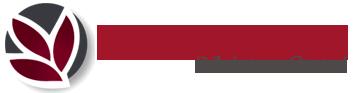Legal Jobs:Pentagon Global Solutions Limited, 14 Vacancies, Salary : 3,00,000 - 7,50,000 (INR) P.A.