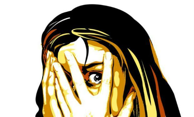 INDIA: Delhi High Court: Rape victims names should not be disclosed in the judgements by the judges
