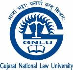 COMPETITIONS: 2nd GNLU Moot on Securities and Investment Law 2016, Sep 9-11, Register by 20th July