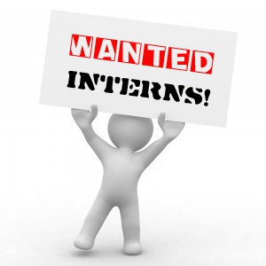 INTERNSHIPS: Versatile Corporate Advisors Limitited, Mumbai [Rupees 1500 Stipend] Apply by July 30