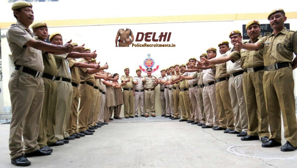 Legal News: Salary of the Delhi Police officials must be enhanced, directs the High Court of Delhi to the AAP Government