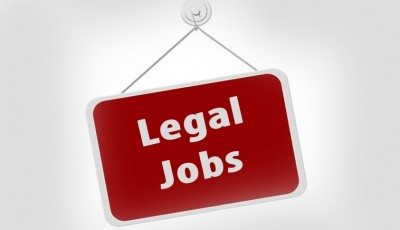 Legal Jobs: Vacancy at IIFT, Delhi, 1 Year Contractual, Salary upto Rs. 30,000. Apply By Sept 2
