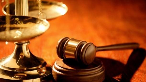 Judgement: MOHIRI BIVEE VS DHARMODAS GHOSH
