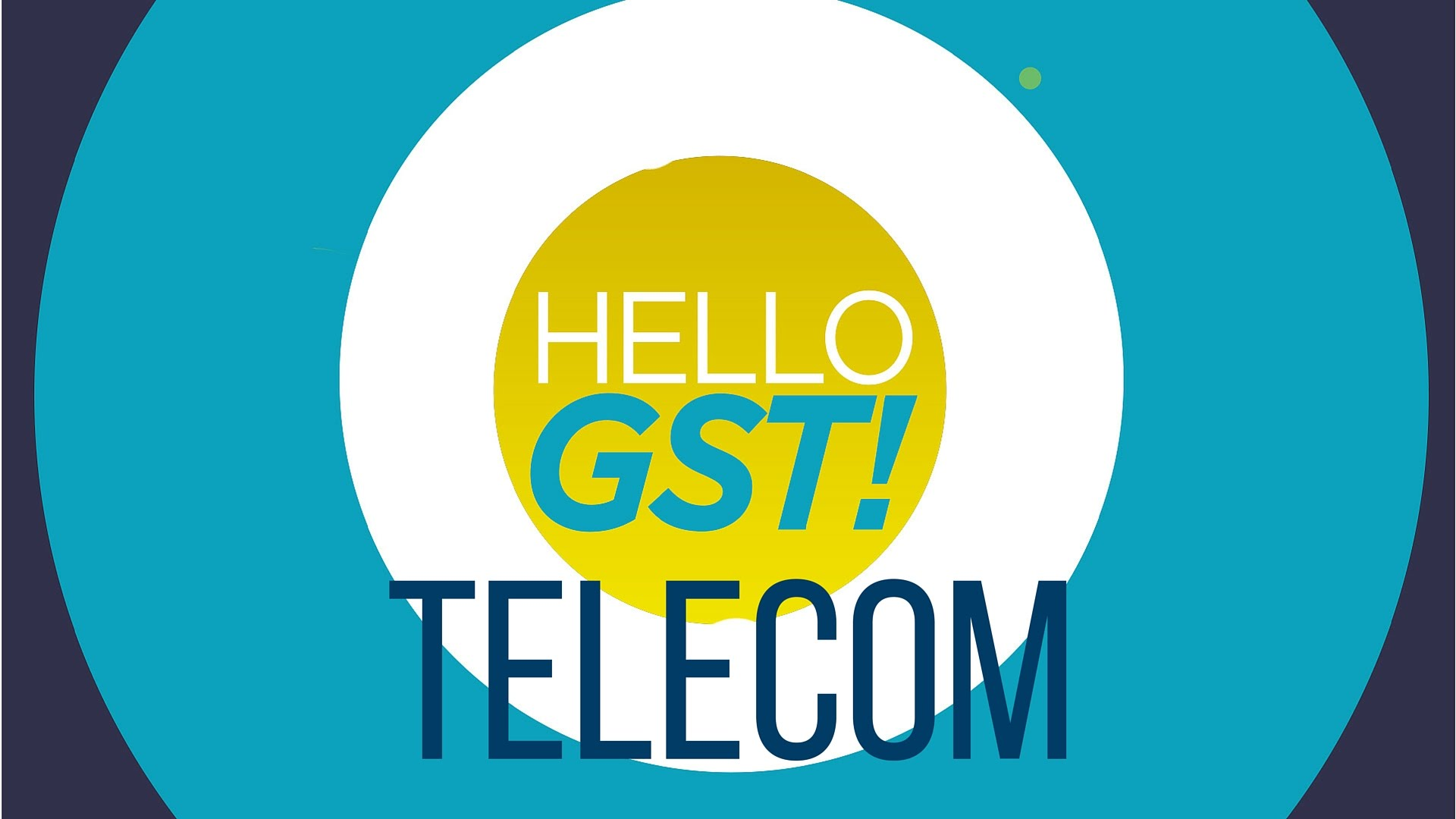 Gst Impact On The Telecommunications Sector Legal News