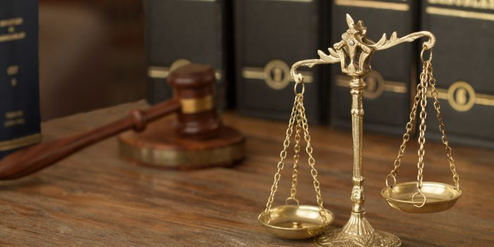 Rajagopal v. State of Tamil Nadu (Auto Shankar Case)
