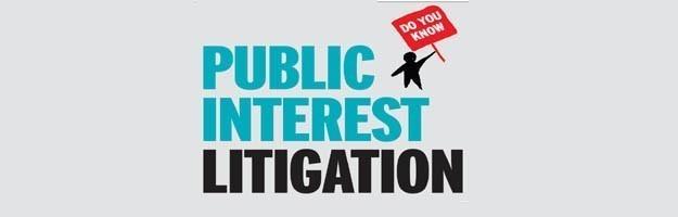 Top 20 Landmark Judgements of Public Interest Litigation