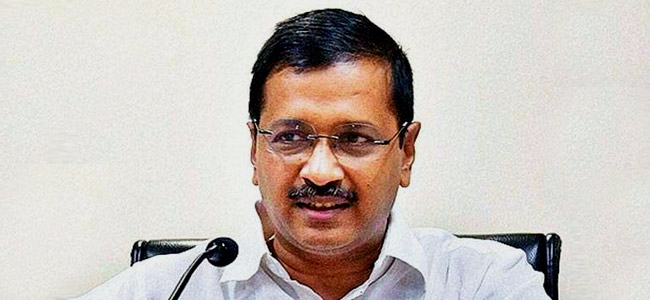 Arvind Kejriwal's Plea against speedy trail in defamation case dismissed by Delhi High Court