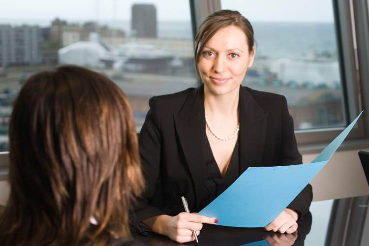 Image result for Choose A Solicitor