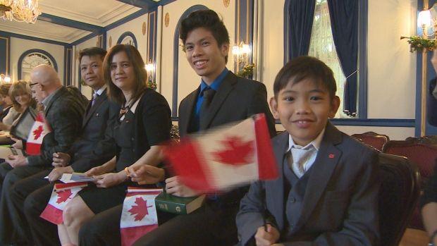 Canada's New Parent & Grandparent Sponsorship Visa Program Still Flawed