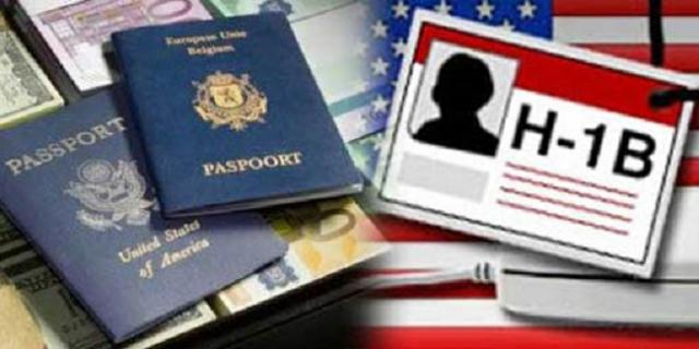 New Proposal Restricting H-1B Program Could Led To Legal Challenges