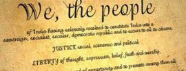 Constitutional law-Preamble - Indian Kanoon