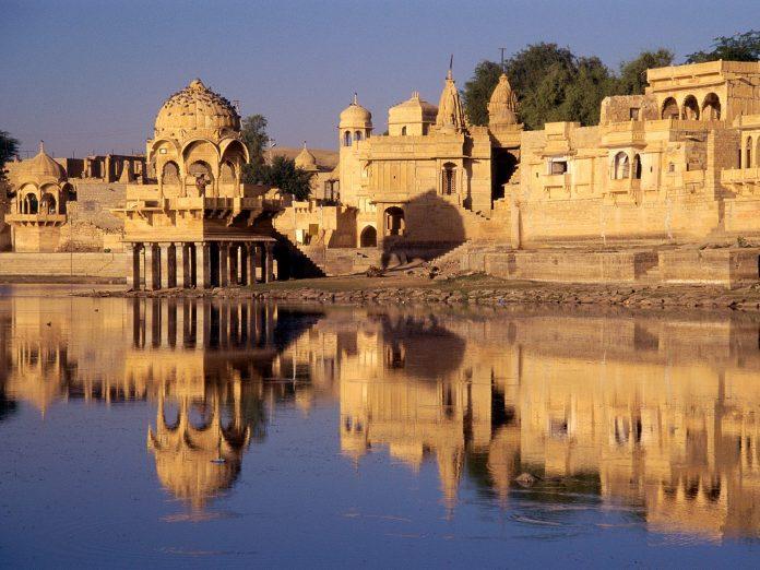 Vishakha and Others v. State of Rajasthan