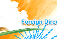 Foreign Direct Investment - Person of Indian Origin