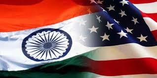 India-US-Japan to Meet Up In June
