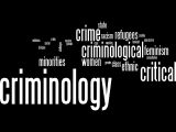 the differences between criminology and criminal Criminology is the social-scientific study of crime as an individual and social phenomenon criminological research areas include the incidence criminology is an interdisciplinary field in the behavioral sciences, drawing especially on the research of sociologists and psychologists, as well as.