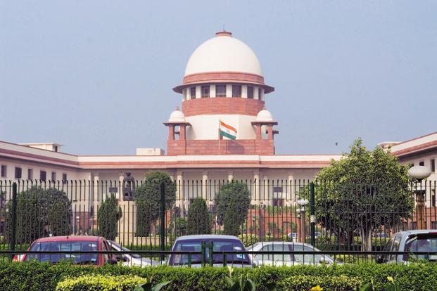 Supreme Court Declines the Plea for Urgent Hearing on Quashing the National Judicial Appointments Commission Act