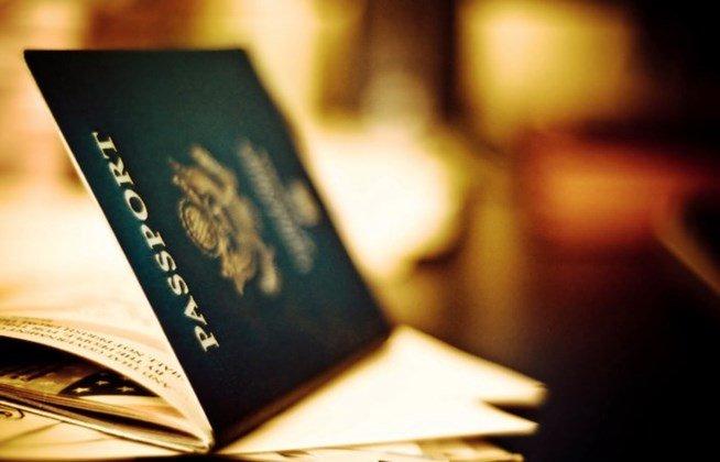Travelling To Saudi Arabia From Australia