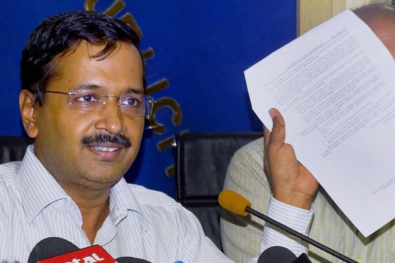 AAP RECEIVED LEAGL NOTICE