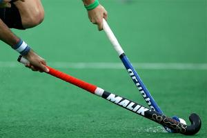 India News - Former Indian Hockey Captain died in road accident