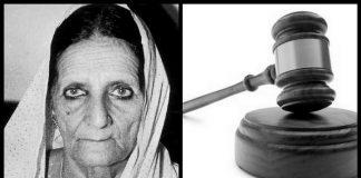 Mohd. Ahmed Khan vs. ShahBano Begum