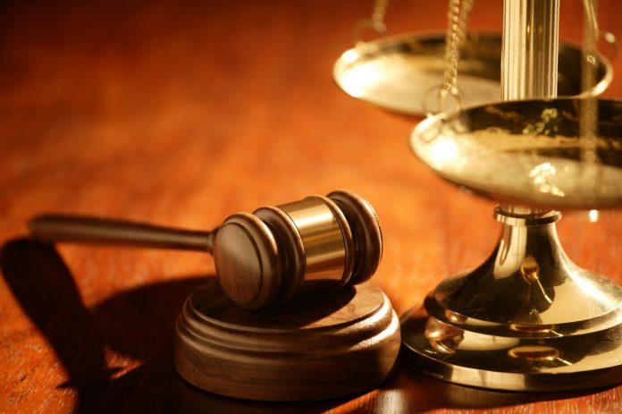 Banglaore DEVT.AUTH. Vs. N.Jayamma - High court of karnataka