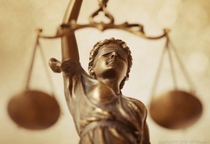 High court of karnataka - State of Karnataka Vs. Dattaraj & ORS