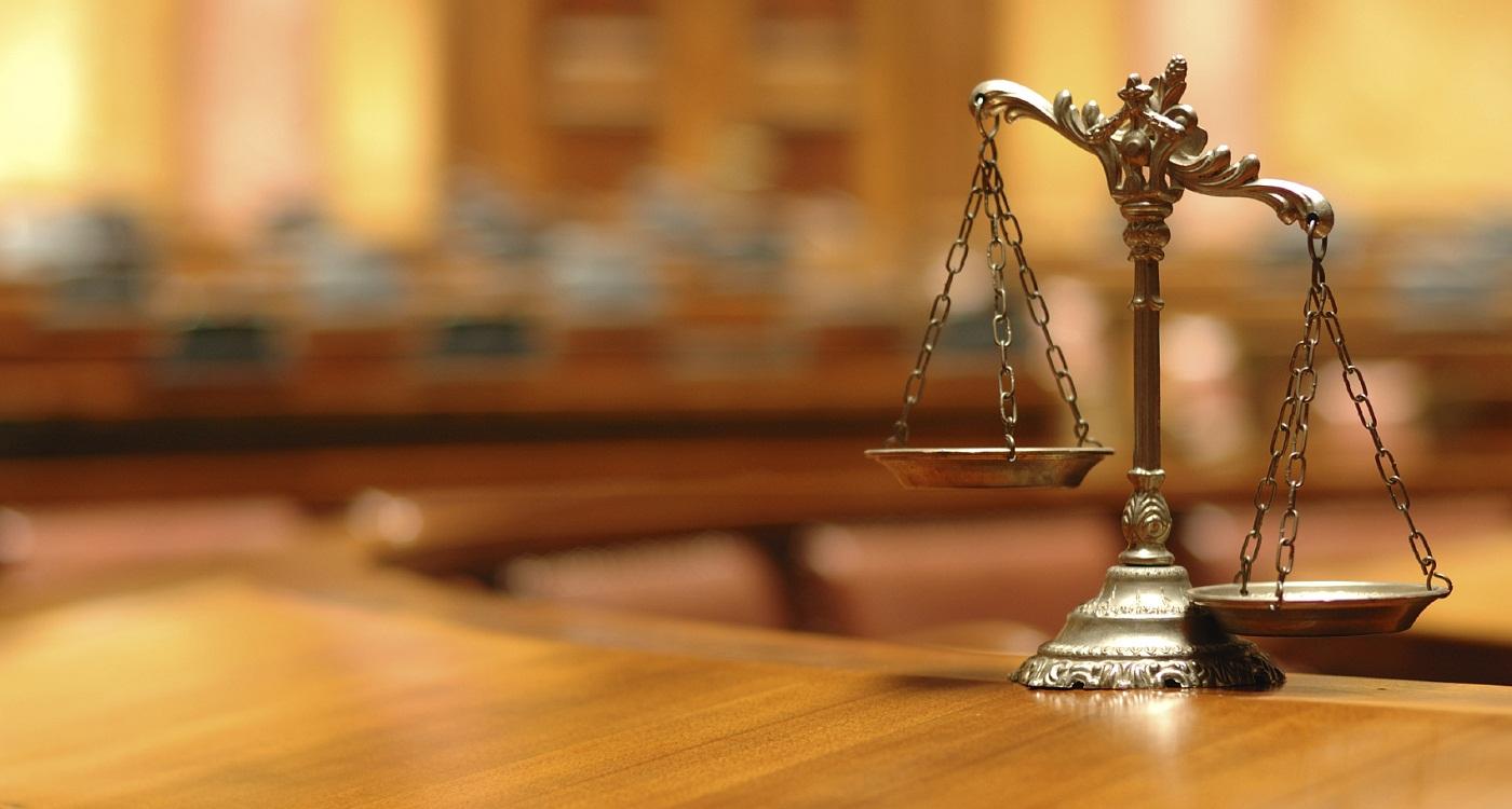 Kerala high court - State of Kerala & ORS. Vs. M/s Kerala Rare