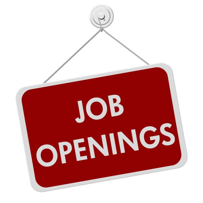 Legal Jobs: Equi Law Partners, Delhi (Vacancy for Freshers Only)