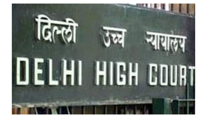 Legal News: Delhi High Court's order on Passport regulations brings a ray of hope for single mothers