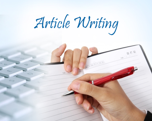 Competitions: 4th LexHindustan Article Writing Competition (Prizes worth Rs.9000), Submission by August 27