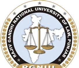 Call For Papers: Revised Brochure for Issue-II of RGNUL, Extension of deadline now uptill 25th August