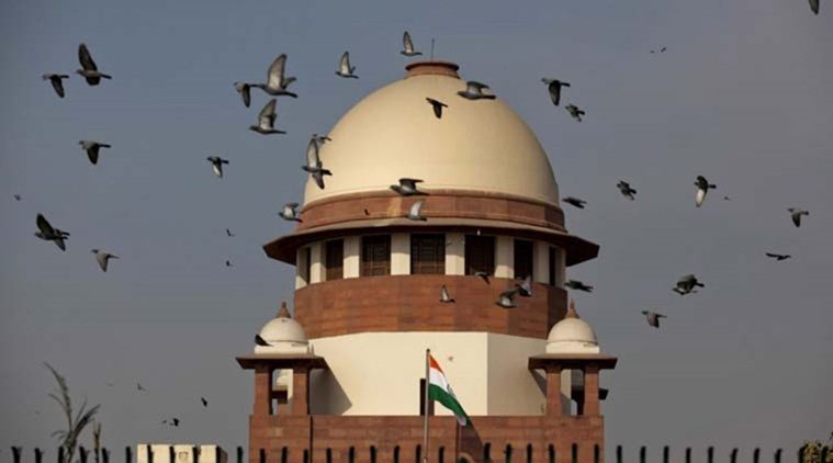 Legal news: Singhur Tata Plant quashed by the Supreme Court of India