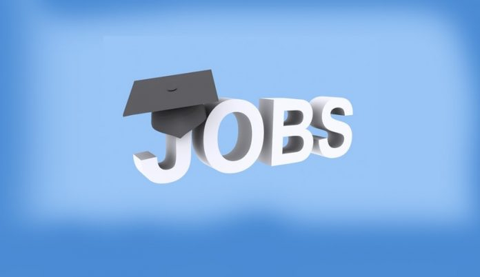 Legal Jobs: Researcher @ Finance Research Group, IGIDR [PQE 2-3 Years, Mumbai]