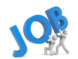 Legal Jobs: Vacancy at High court of Kerala