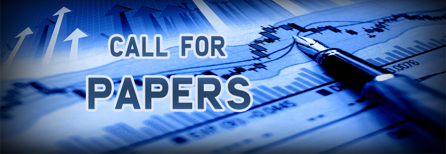 Call For Papers: IILS Law Review (Volume 3, Issue 3)