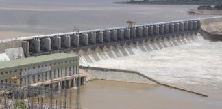 Legal News: Cauvery Water Dispute:'Live and Let Live says the Supreme Court of India to Karnataka